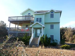Baby Ducks Nest - Kitty Hawk vacation rentals