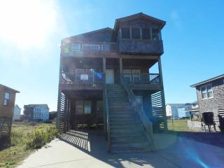 Miller - Kitty Hawk vacation rentals