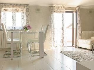 Apartment Samuel - Porec vacation rentals