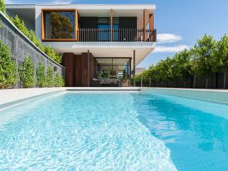 LUXICO - Tranquility - Melbourne vacation rentals