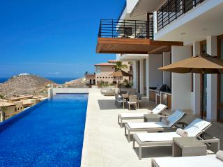 Villa 9, Luxury Villa, Ocean View, 6 bedrooms - Cabo San Lucas vacation rentals