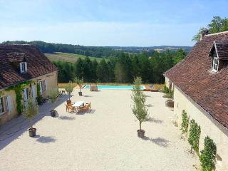 france/dordogne/grand-carre - Ajat vacation rentals