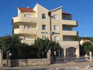 Apartments - Villa Marina R1 Slatine - Slatine vacation rentals