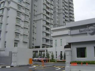 Relax Condominium - Gelugor vacation rentals