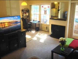 Cozy Brentwood 1 Bed Apt near UCLA - Los Angeles vacation rentals