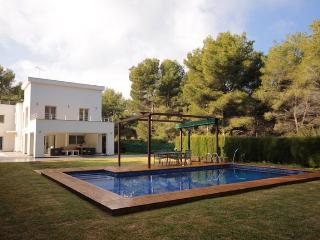 Villa Rhino - Javea vacation rentals