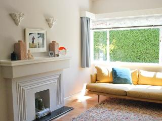 Ruskin St - A LUXICO HOLIDAY HOME - Elwood vacation rentals