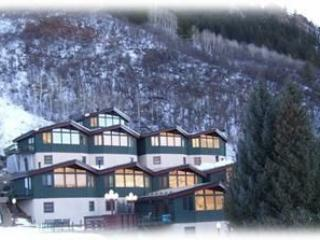 Ski-in Ski-Out on Aspen Mountain - Aspen vacation rentals