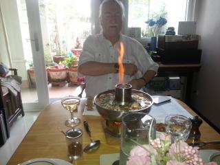 111/341 Soi 3 Emerald Park, Rewadee 50, Talad Kwan - Nonthaburi vacation rentals