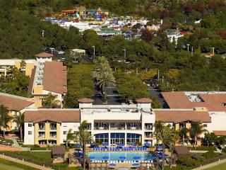 Grand Pacific Palisades - Two bedroom - Ocean View - Carlsbad vacation rentals