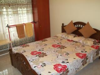 Comfortable House with Internet Access and A/C - Kalutara vacation rentals