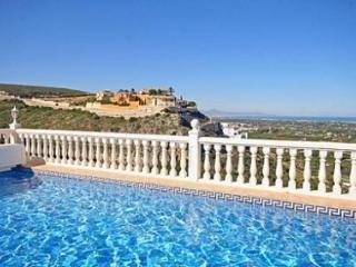 Villa Hefesto - Cudillero vacation rentals