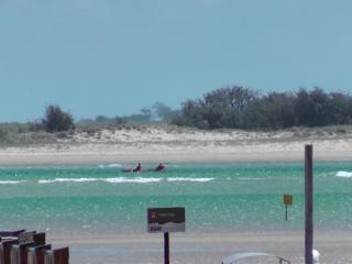 Ocean Isles Maroochydore - Caloundra vacation rentals