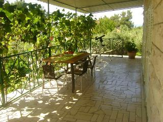 Holiday home Tonia - Sumartin vacation rentals