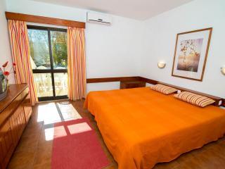 Orange Dream by Beach Rentals - Tavira vacation rentals
