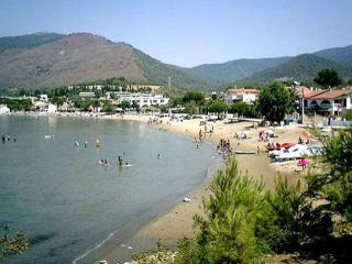 Aegean Duplex Ozdere Bay, Ozdere - Ozdere vacation rentals