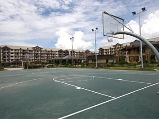 Rosewood Pointe Residences - Taguig City vacation rentals