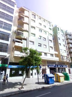 Piso 3 dormitorios El palo Malaga - Malaga vacation rentals