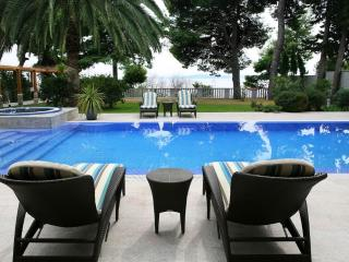 Luxury Villa Split - Split vacation rentals