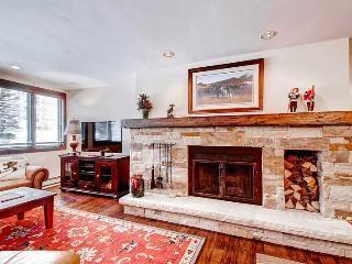 Kiva 123 - Beaver Creek vacation rentals