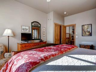 Villa Montane  225 - Beaver Creek vacation rentals