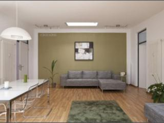 "Lodge-Leipzig Apartment ""Relax"" - Markranstaedt vacation rentals"