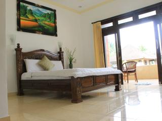 Tanah Semujan Ubud - Petulu vacation rentals