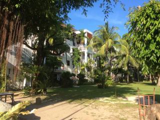 The Sands Resort Nai harn Beach - Nai Harn vacation rentals