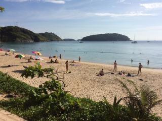The Sands Resort Nai harn Beach - Nai Harn vacation rentals