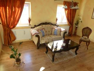 Art Apartment Harmony - Bratislava Region vacation rentals
