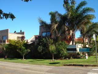 @Audre's Self-catering/B&B Your key to comfort - Jeffreys Bay vacation rentals