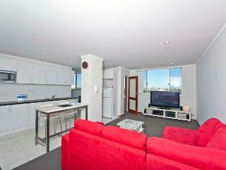 Large Self-contained | Apartment | PERTH - Mount Lawley vacation rentals