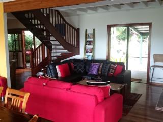 305 Montville - Montville vacation rentals