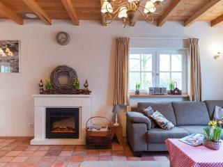 Nice House with Internet Access and Central Heating - Oirschot vacation rentals
