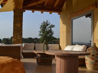 Argillosa - Manciano vacation rentals