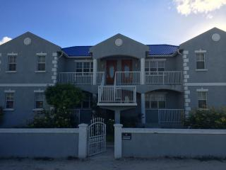 Chelsea House - Condos with Ocean View - Grand Turk vacation rentals