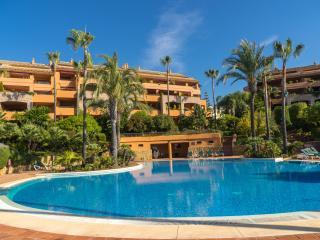 Gran Bahia - Marbella vacation rentals