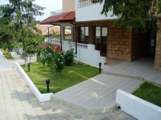 Vacation rentals in Varna Province