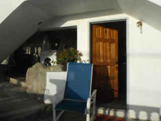 Beau Bois- upper castle comfort A nice quiet area. - Roseau vacation rentals