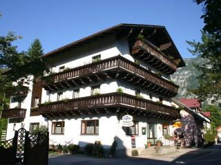 Spacious 10 bedroom Guest house in Obertraun - Obertraun vacation rentals