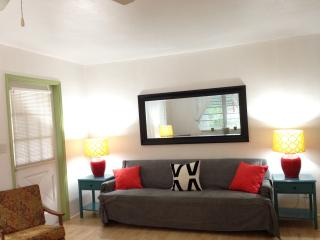 Lovely 1/1 Downtown Hollywood - Rio de Janeiro vacation rentals