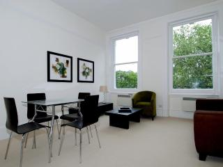 D-Collection @New Kensington 7 - London vacation rentals