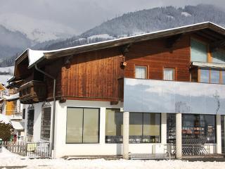 Alte Landstrasse 20 ~ RA7289 - Kaprun vacation rentals