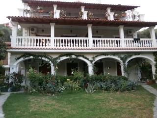 Alex Near Beach Apartment 4-6 Persons - Agios Gordios vacation rentals