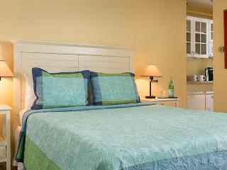 Fabulous Units - Center of Provincetown - Provincetown vacation rentals