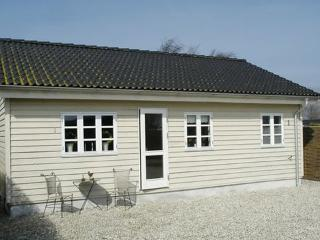 Jørgensø ~ RA16341 - Fyn and the Central Islands vacation rentals