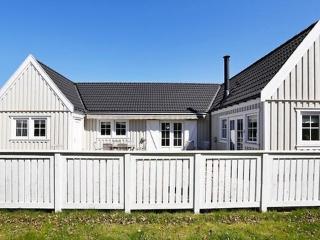 Tisvildelund ~ RA14123 - Copenhagen Region vacation rentals