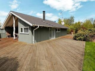 Udsholt Strand ~ RA15163 - Copenhagen Region vacation rentals