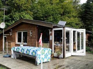 Binderup Strand ~ RA16514 - Denmark vacation rentals