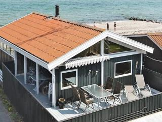 Hasmark Strand ~ RA42663 - Fyn and the Central Islands vacation rentals